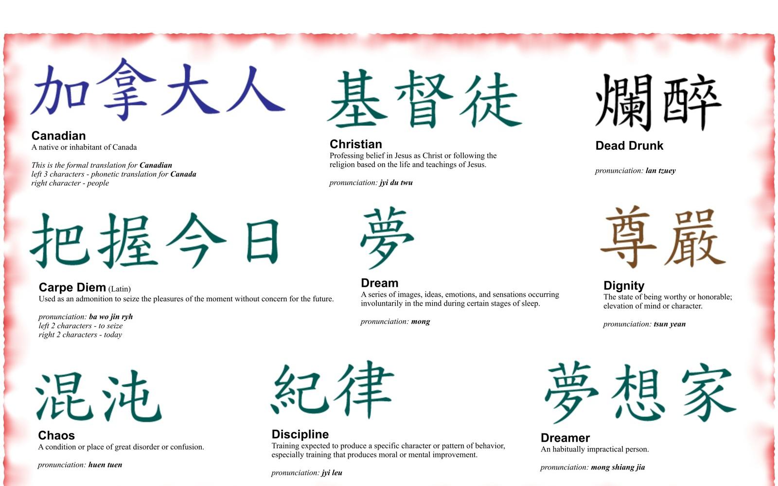 tattoo wzory symbole kanji tattoo wzory tatua e znaczenie symbolika tatua y tatua e wzory