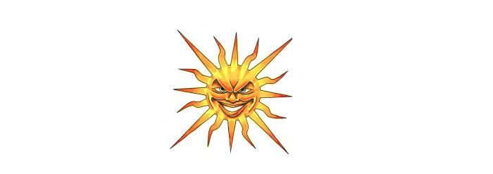 Tattoo Wzory Gwiazdy Symbole Prawdy Ducha I Nadziei Tattoo